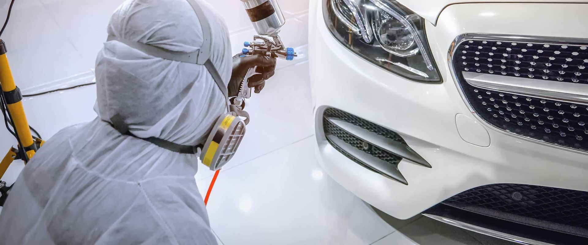 <small>Nano Car</small>Clean